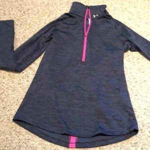 NWT Under Armour Small